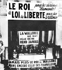 Congrès national wallon extraordinaire